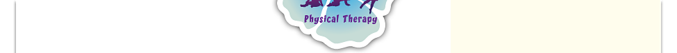 Children's Physical Therapist